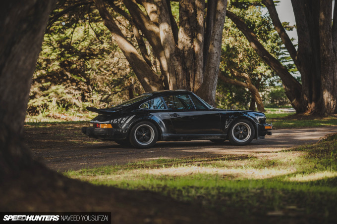 IMG_9704G-930-For-SpeedHunters-By-Naveed-Yousufzai