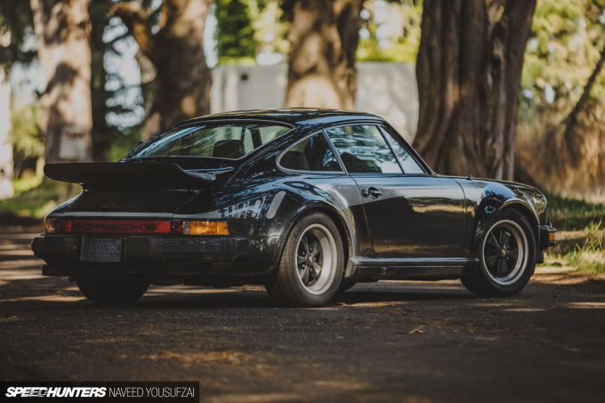 IMG_9724G-930-For-SpeedHunters-By-Naveed-Yousufzai