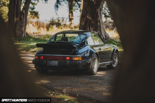 IMG_9725G-930-For-SpeedHunters-By-Naveed-Yousufzai