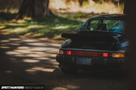 IMG_9733G-930-For-SpeedHunters-By-Naveed-Yousufzai