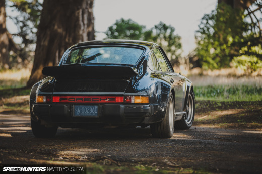 IMG_9735G-930-For-SpeedHunters-By-Naveed-Yousufzai
