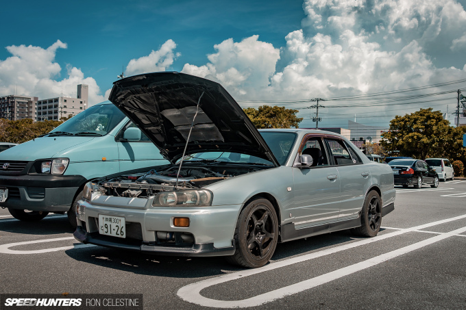 Ron_Celestine_Speedhunters_ProjectRough_ER34Skyline_18