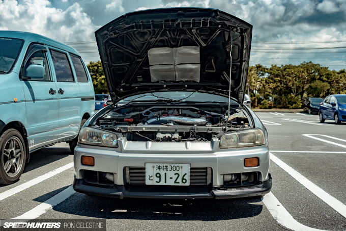 Ron_Celestine_Speedhunters_ProjectRough_ER34Skyline_19