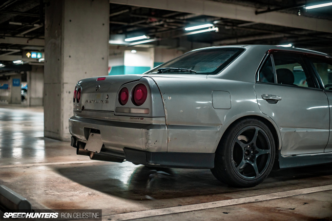Speedhunters_RonCelestine_ProjectRough_ER34_4