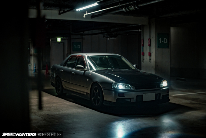Speedhunters_RonCelestine_ProjectRough_ER34_3