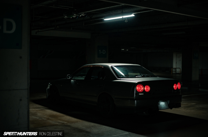 Speedhunters_RonCelestine_ProjectRough_ER34_2