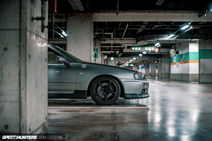 Speedhunters_RonCelestine_ProjectRough_ER34_7
