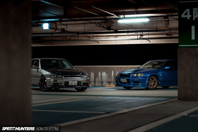 Ron_Celestine_Speedhunters_ProjectRough_ER34Skyline_15