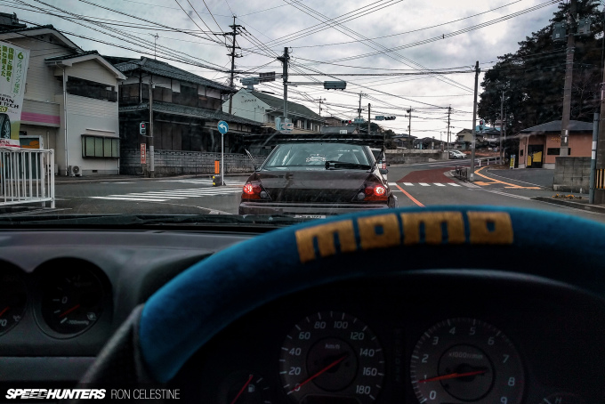 Speedhunters_Ron_Celestine_Nissan_Skyline_ER34_ProjectRough_8