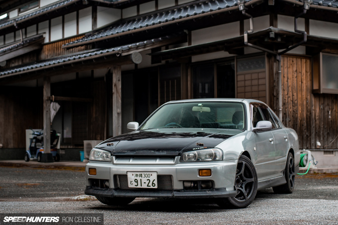 Ron_Celestine_Speedhunters_ProjectRough_ER34Skyline_12