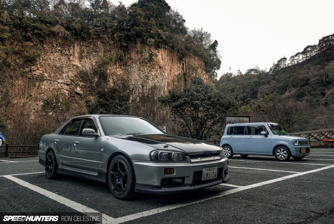 Speedhunters_Ron_Celestine_Nissan_Skyline_ER34_ProjectRough_10