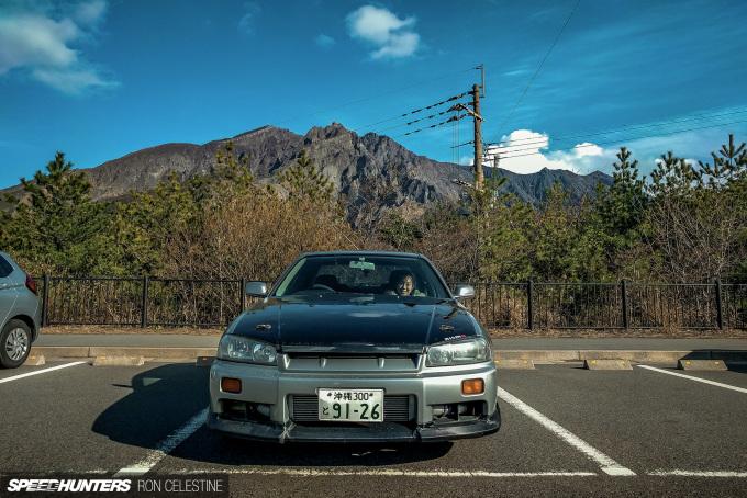 Speedhunters_Ron_Celestine_Nissan_Skyline_ER34_ProjectRough_11