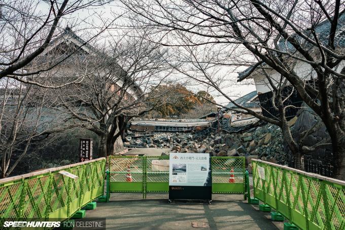 Ron_Celestine_Speedhunters_ProjectRough_ER34Skyline_Landscape_Castle_Damage_1