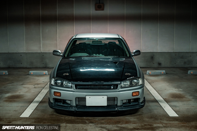 Speedhunters_RonCelestine_ProjectRough_ER34_6
