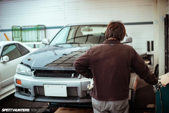 Speedhunter_Ron_Celestine_Veruza_ProjectRough_Steering_3