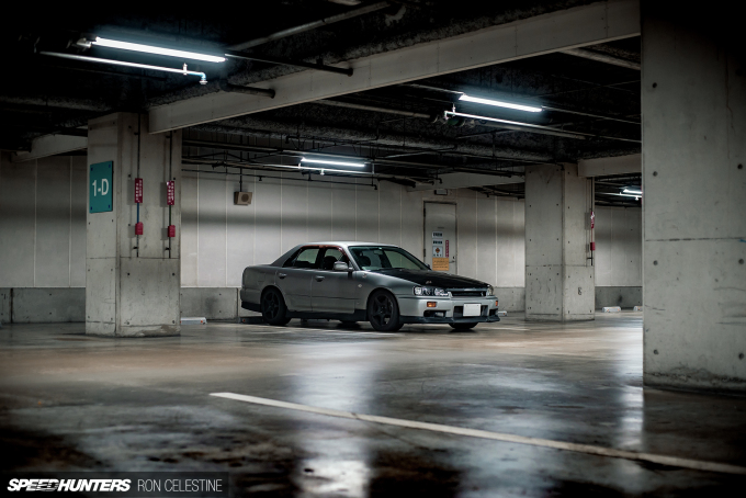 Speedhunters_RonCelestine_ProjectRough_ER34_8