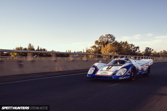 stefan-kotze-porsche-917-speedhunters-052