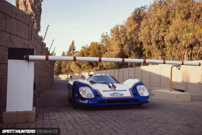 stefan-kotze-porsche-917-speedhunters-129