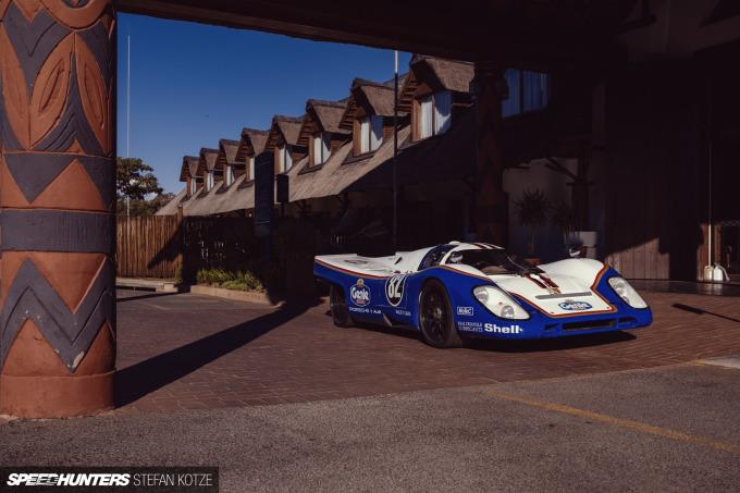 stefan-kotze-porsche-917-speedhunters-011