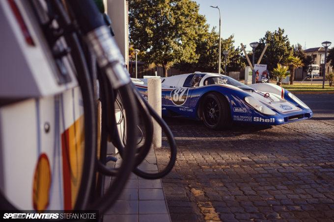 stefan-kotze-porsche-917-speedhunters-024