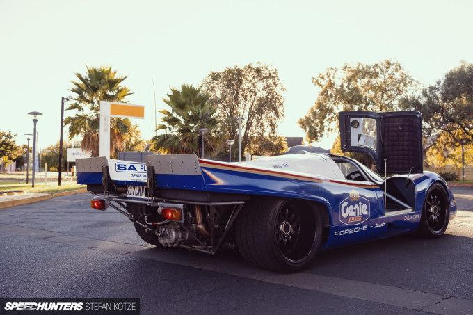 stefan-kotze-porsche-917-speedhunters-027