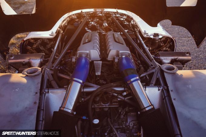stefan-kotze-porsche-917-speedhunters-085
