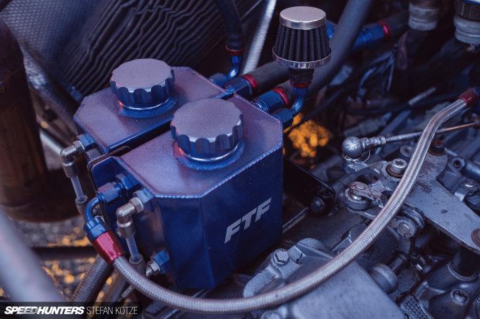 stefan-kotze-porsche-917-speedhunters-086