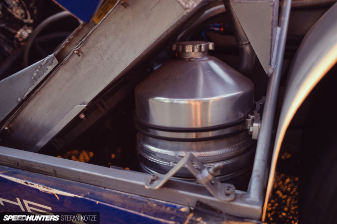 stefan-kotze-porsche-917-speedhunters-092