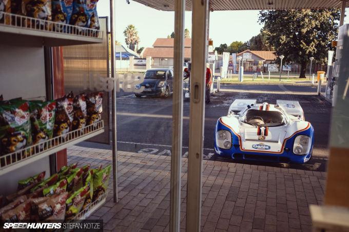 stefan-kotze-porsche-917-speedhunters-031