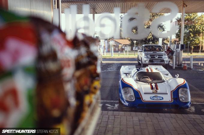 stefan-kotze-porsche-917-speedhunters-034