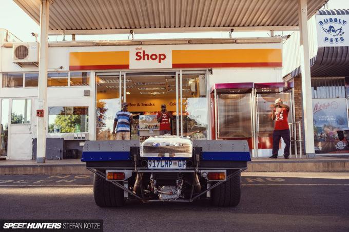 stefan-kotze-porsche-917-speedhunters-028