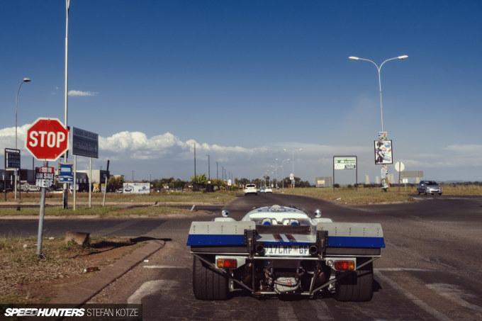 stefan-kotze-porsche-917-speedhunters-019