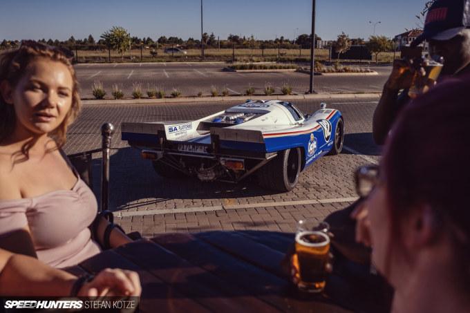 stefan-kotze-porsche-917-speedhunters-020
