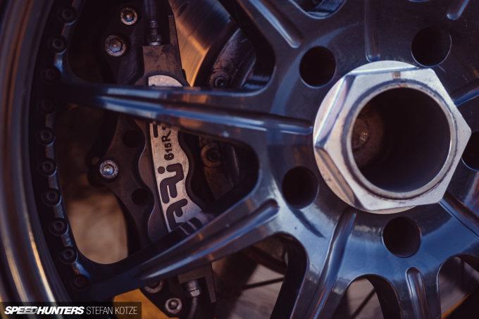 stefan-kotze-porsche-917-speedhunters-080