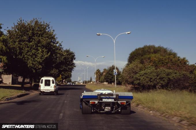 stefan-kotze-porsche-917-speedhunters-017