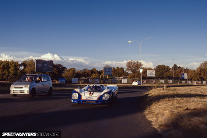 stefan-kotze-porsche-917-speedhunters-045