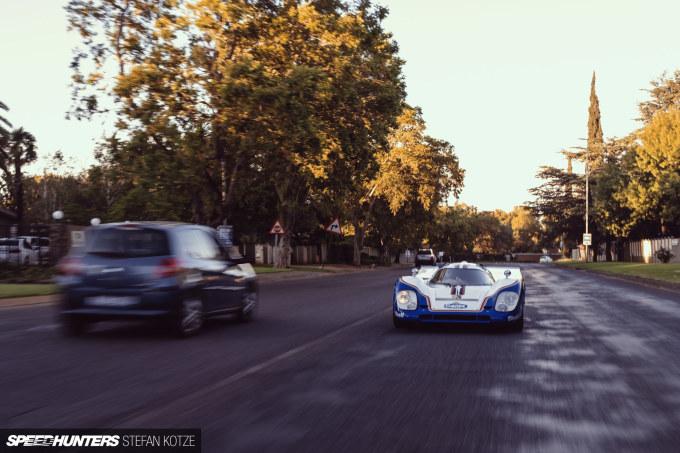 stefan-kotze-porsche-917-speedhunters-047