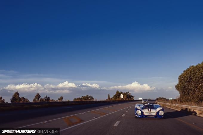 stefan-kotze-porsche-917-speedhunters-062