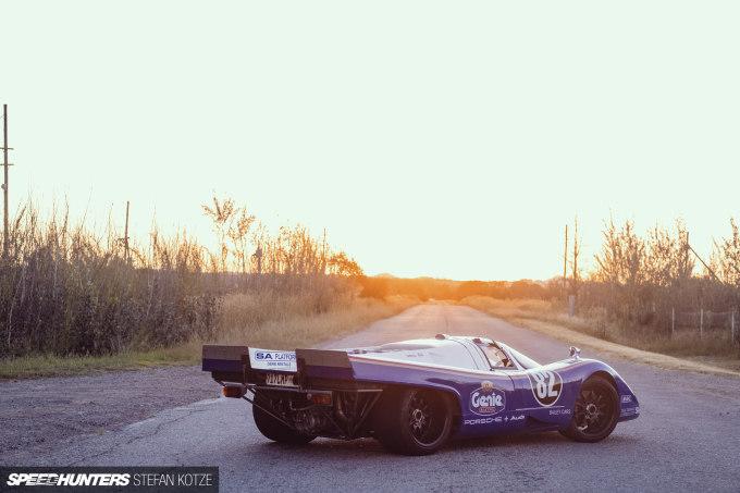 stefan-kotze-porsche-917-speedhunters-096