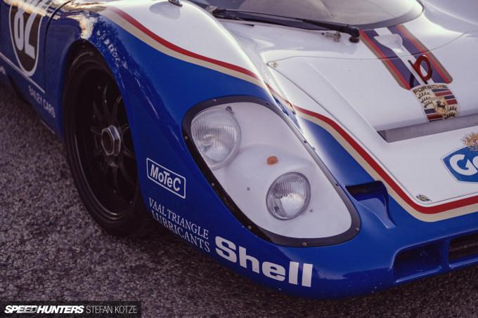 stefan-kotze-porsche-917-speedhunters-116