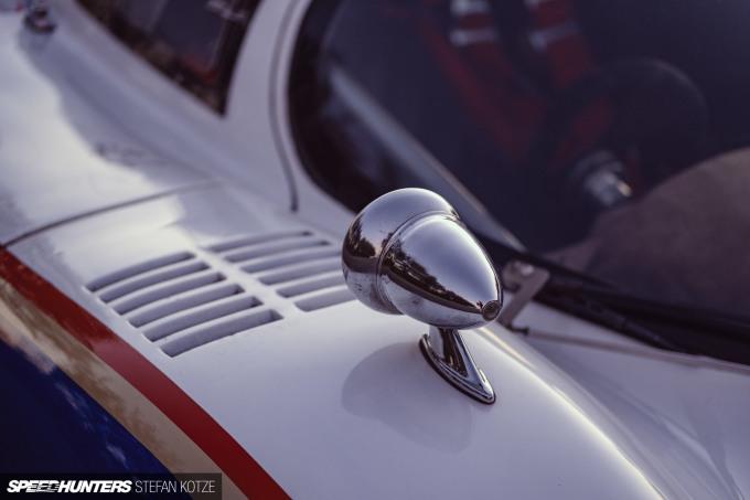 stefan-kotze-porsche-917-speedhunters-112