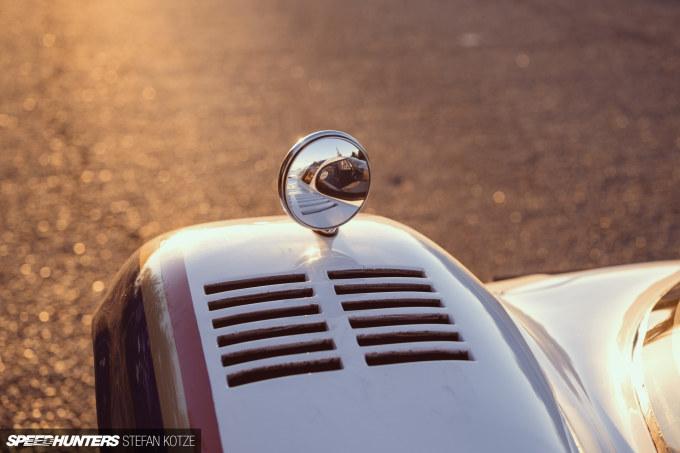 stefan-kotze-porsche-917-speedhunters-072