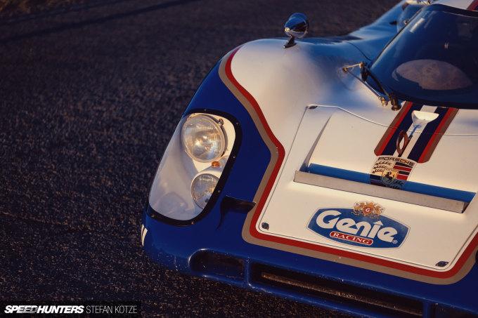stefan-kotze-porsche-917-speedhunters-081