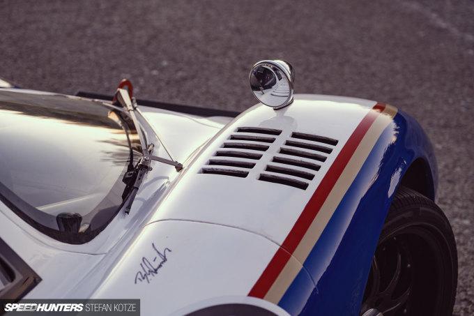 stefan-kotze-porsche-917-speedhunters-104