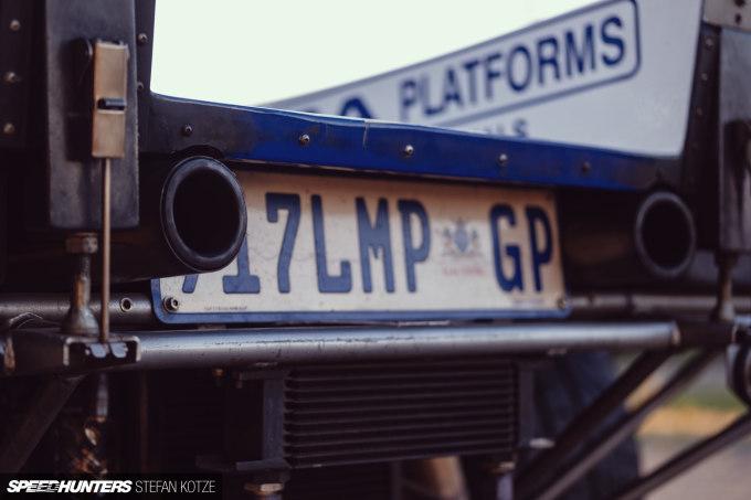 stefan-kotze-porsche-917-speedhunters-077
