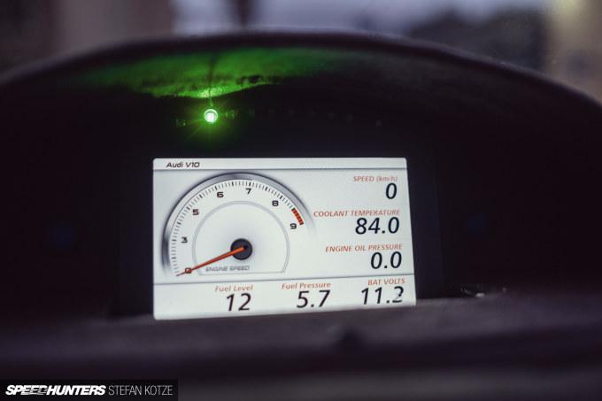 stefan-kotze-porsche-917-speedhunters-135