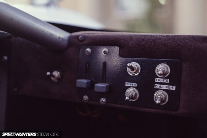stefan-kotze-porsche-917-speedhunters-138