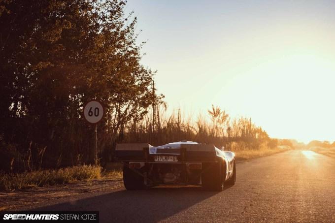 stefan-kotze-porsche-917-speedhunters-068