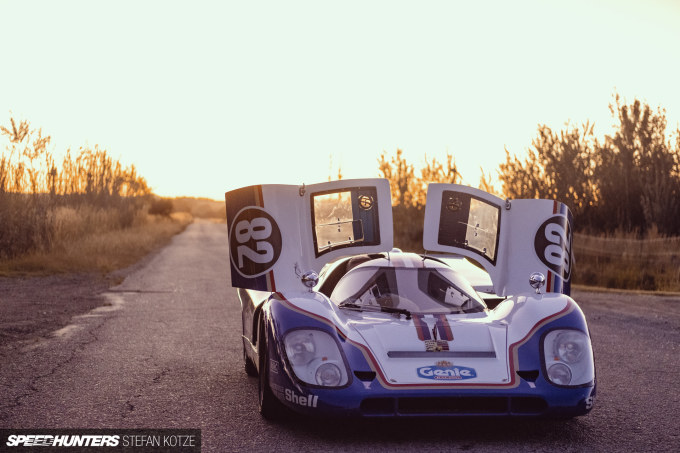 stefan-kotze-porsche-917-speedhunters-120