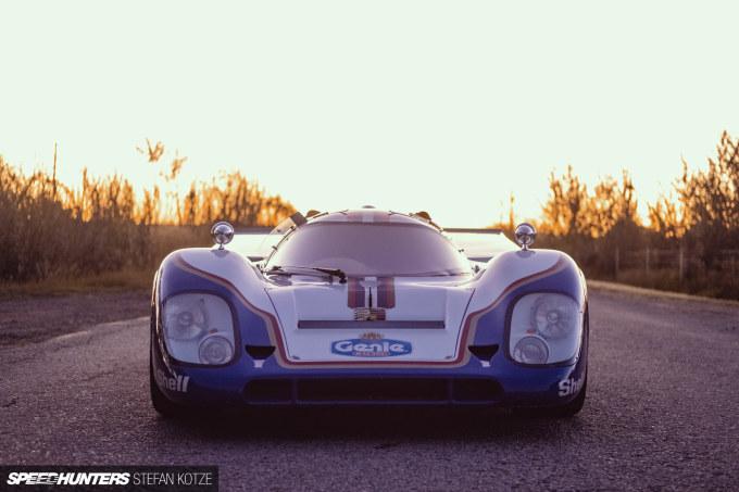 stefan-kotze-porsche-917-speedhunters-122
